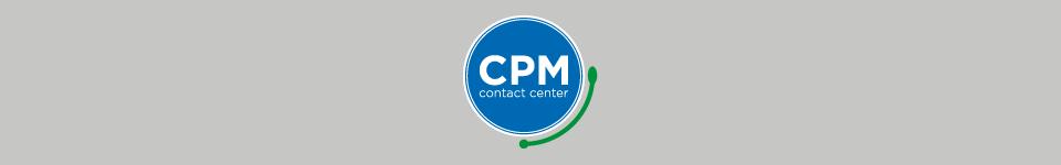 CPM es un producto de Enlace Soluciones Informáticas SRL.
